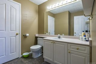 Photo 21: 32 717 Aspen Rd in : CV Comox (Town of) Row/Townhouse for sale (Comox Valley)  : MLS®# 862538
