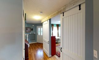 Photo 15: 1244 Glyn Rd in : SW Layritz House for sale (Saanich West)  : MLS®# 857203