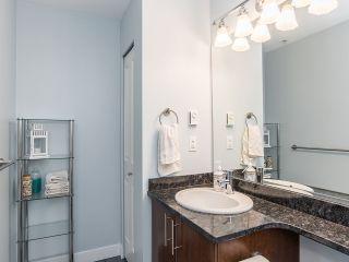 """Photo 24: 411 19340 65 Avenue in Surrey: Clayton Condo for sale in """"Esprit"""" (Cloverdale)  : MLS®# R2557307"""