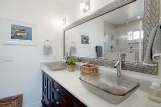Photo 30: POINT LOMA House for sale : 5 bedrooms : 4483 Adair St in San Diego