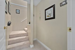 Photo 35: 25 4360 Emily Carr Dr in Saanich: SE Broadmead Row/Townhouse for sale (Saanich East)  : MLS®# 841495