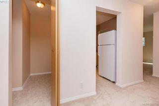 Photo 17: 106 3258 Alder St in VICTORIA: SE Quadra Condo for sale (Saanich East)  : MLS®# 775931