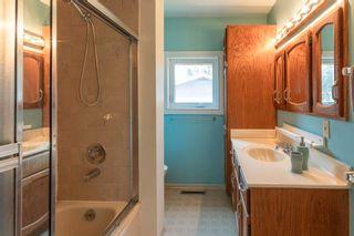 Photo 19: 12102 39 Street in Edmonton: Zone 23 House for sale : MLS®# E4255417