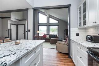Photo 13: 10067 NELSON Road in Rosedale: Rosedale Center House for sale : MLS®# R2461302