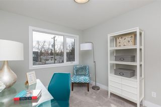 Photo 25: 2345 22 Avenue SW in Calgary: Richmond House for sale : MLS®# C4127248