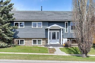 Main Photo: 20 Westland Gate: Okotoks Detached for sale : MLS®# A1102239