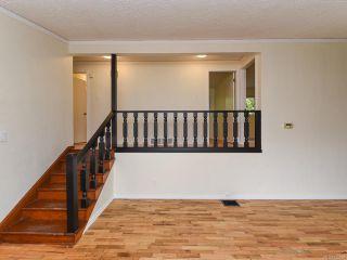 Photo 13: 2070 Cooke Ave in COMOX: CV Comox (Town of) House for sale (Comox Valley)  : MLS®# 825428