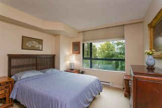 """Photo 14: 504 1132 HARO Street in Vancouver: West End VW Condo for sale in """"THE REGENT"""" (Vancouver West)  : MLS®# R2237242"""