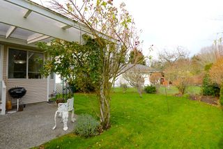 """Photo 20: 14386 19 Avenue in Surrey: Sunnyside Park Surrey House for sale in """"OCEAN BLUFF"""" (South Surrey White Rock)  : MLS®# R2522318"""