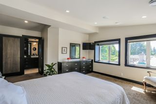 Photo 11: : Home for sale : MLS®# F1447426