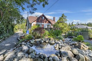 Photo 2: 3074 Colquitz Ave in : SW Gorge House for sale (Saanich West)  : MLS®# 850328
