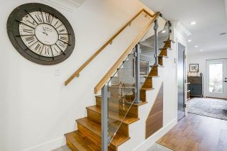 """Photo 17: 4 719 E 31ST Avenue in Vancouver: Fraser VE Townhouse for sale in """"ALDERBURY VILLAGE"""" (Vancouver East)  : MLS®# R2591703"""