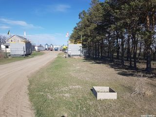 Photo 3: X-Farming in Edenwold: Farm for sale (Edenwold Rm No. 158)  : MLS®# SK860837