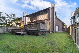 Photo 23: 1854 EUREKA Avenue in Port Coquitlam: Citadel PQ House for sale : MLS®# R2514974