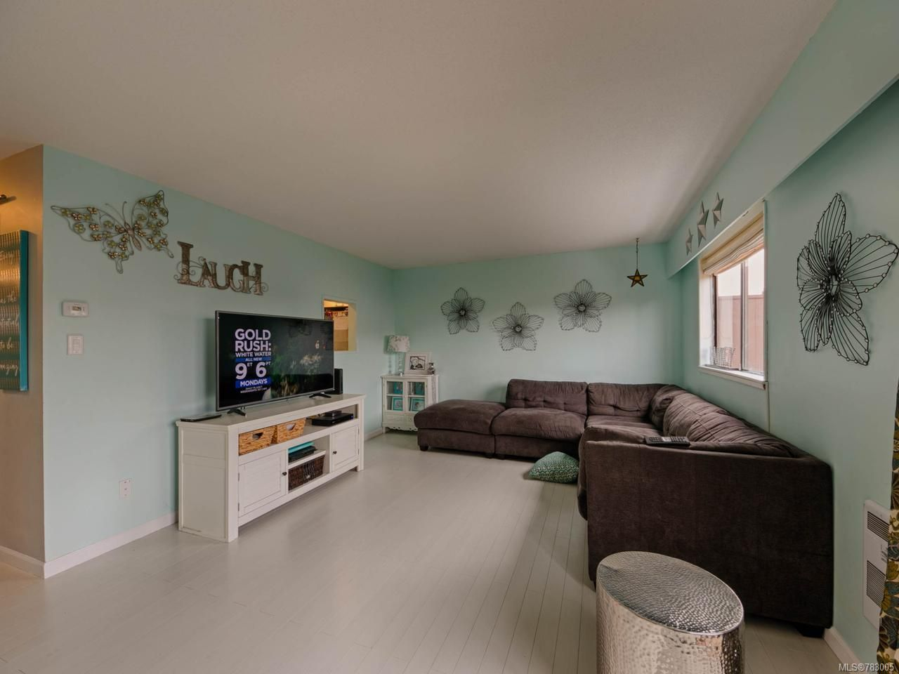 Photo 7: Photos: 19 500 Colwyn St in CAMPBELL RIVER: CR Campbell River Central Row/Townhouse for sale (Campbell River)  : MLS®# 783005