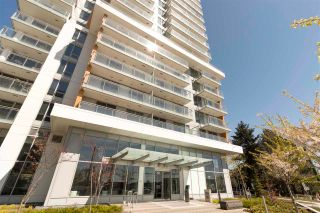 Photo 19: 702 433 SW MARINE Drive in Vancouver: Marpole Condo for sale (Vancouver West)  : MLS®# R2588679