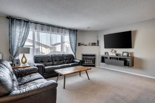Photo 12: 90 ELGIN WY SE in Calgary: McKenzie Towne Detached for sale : MLS®# C4291454