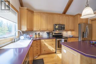 Photo 15: 2921 MARLEAU ROAD in Prince George: House for sale : MLS®# R2619380