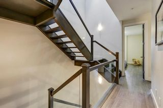 Photo 27: 2128 27 Avenue SW in Calgary: Richmond House for sale