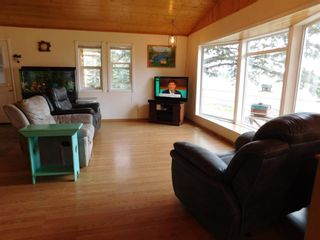 Photo 8: 84078 Highway 591: Rural Clearwater County Detached for sale : MLS®# A1111743
