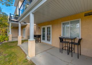 Photo 22: 179 Sierra Morena Landing SW in Calgary: Signal Hill Semi Detached for sale : MLS®# A1147981