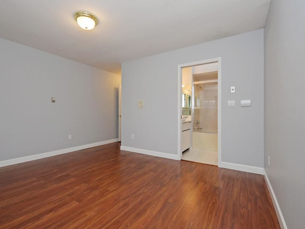 Photo 12: Photos: 5521 NORFOLK Street in Burnaby: Central BN House for sale (Burnaby North)  : MLS®# R2139065
