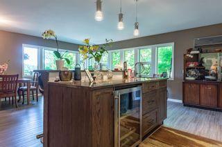 Photo 13: 1361 Bodington Rd in : Isl Cortes Island House for sale (Islands)  : MLS®# 882842