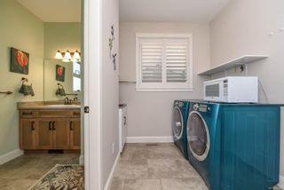 Photo 19: 2460 Avro Arrow Dr in : CV Comox (Town of) House for sale (Comox Valley)  : MLS®# 854271