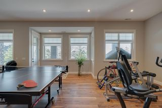 Photo 37: 2533 77 Street SW in Calgary: Springbank Hill Detached for sale : MLS®# A1065693