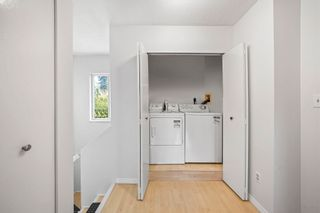Photo 11: 10 1255 E 15TH Avenue in Vancouver: Mount Pleasant VE Townhouse for sale (Vancouver East)  : MLS®# R2599314