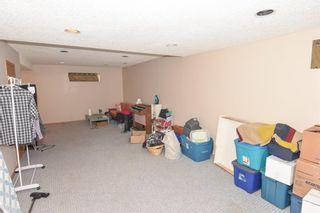 Photo 24: 17 Riverview Circle: Cochrane Detached for sale : MLS®# A1125473
