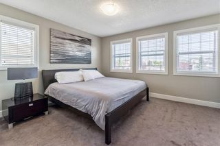 Photo 21: 21 COVENTRY Garden NE in Calgary: Coventry Hills Detached for sale : MLS®# C4196542