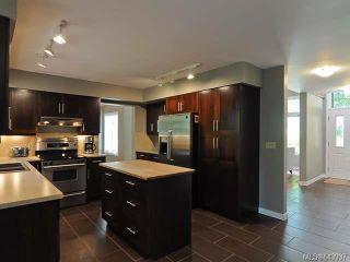 Photo 32: 860 Kelsey Crt in COMOX: CV Comox (Town of) House for sale (Comox Valley)  : MLS®# 643937