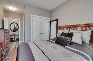 Photo 16: 115 415 Maningas Bend in Saskatoon: Evergreen Residential for sale : MLS®# SK850874