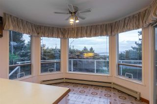 "Photo 27: 301 N HYTHE Avenue in Burnaby: Capitol Hill BN House for sale in ""CAPITOL HILL"" (Burnaby North)  : MLS®# R2531896"