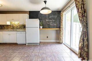 Photo 6: 16 327 Berini Drive in Saskatoon: Erindale Residential for sale : MLS®# SK871156