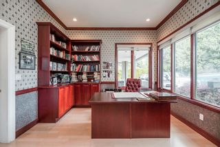 Photo 12: 17077 92 Avenue in Surrey: Fleetwood Tynehead House for sale : MLS®# R2618858