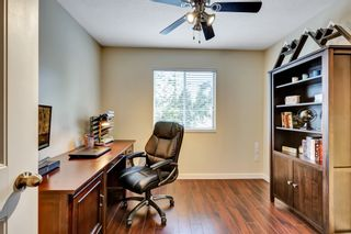 Photo 13: 6368 183A Street in Surrey: Cloverdale BC House for sale (Cloverdale)  : MLS®# R2564091