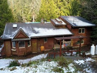 Photo 2: 3006 Glen Eagles Rd in : ML Shawnigan House for sale (Malahat & Area)  : MLS®# 864065