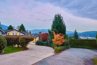 Photo 4: 4188 BEST Court in North Vancouver: Indian River House for sale : MLS®# R2512669