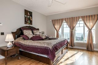 Photo 25: 40 Slopes Grove SW in Calgary: Springbank Hill Detached for sale : MLS®# A1069475