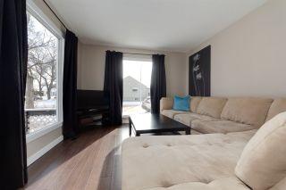 Photo 8: 11702 89 Street NW in Edmonton: Zone 05 House for sale : MLS®# E4229743