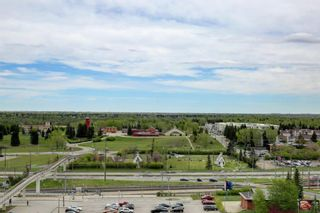 Photo 20: 703 10 SHAWNEE Hill SW in Calgary: Shawnee Slopes Apartment for sale : MLS®# A1113801