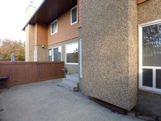 Photo 14: 61 3812 20 Avenue in Edmonton: Zone 29 Townhouse for sale : MLS®# E4266380