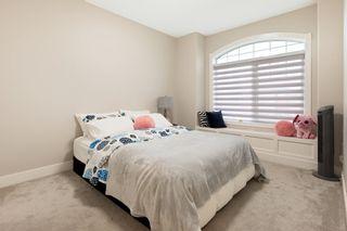 Photo 29: 3027 64 Avenue NE: Rural Leduc County House for sale : MLS®# E4257853