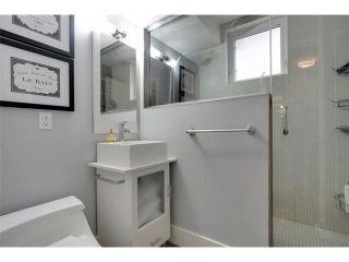 Photo 31: 419 49 Avenue SW in Calgary: Elboya House for sale : MLS®# C4008059