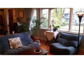 "Photo 2: 3804 W 20TH Avenue in Vancouver: Dunbar House for sale in ""Dunbar"" (Vancouver West)  : MLS®# V1089470"
