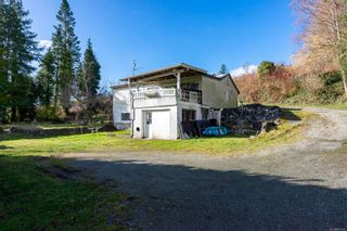 Photo 5: 1508&1518 Vanstone Rd in : CR Campbell River North House for sale (Campbell River)  : MLS®# 867163