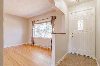 Photo 11: 37 CADOGAN Road NW in Calgary: Cambrian Heights Detached for sale : MLS®# C4294170