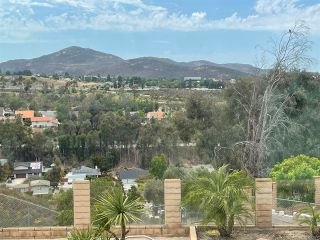Photo 24: House for sale : 4 bedrooms : 2324 RIPPEY COURT in El Cajon